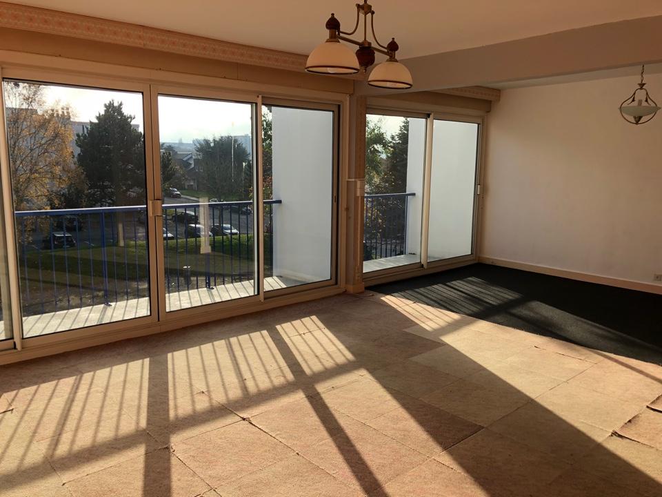 immobilier saint brieuc a vendre vente acheter ach appartement saint. Black Bedroom Furniture Sets. Home Design Ideas